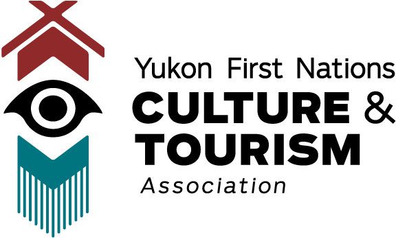 Image result for yukon first nations culture and tourism association