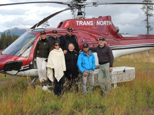Group-Helicopter-at-NLRS