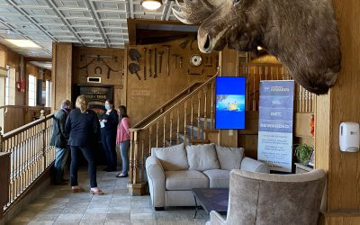 Extension of Summer Red Carpet Tour – Whitehorse Hotels